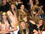 Танцевальный рай 2012