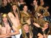 2012.10-Sisters-Shahrazad-IMG_1026cc