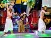 2012.10-Sisters-Shahrazad-_mg_2024198