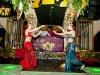 2012.10-Sisters-Shahrazad-_mg_2097237