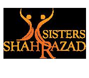 Sisters Shahrazad