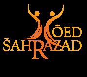 Õed Šahrazad