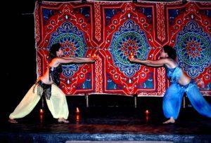 06.2004 SHARM EL SHEIKH1