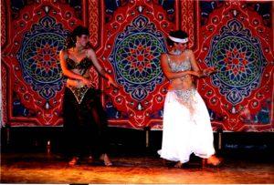07.2004 SHRM EL SHEIKH2