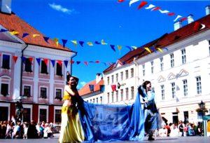 10.2006 HANSAPÄEVAD TARTUS2
