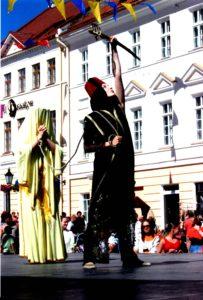 11.2006 HANSAPÄEVAD TARTUS3
