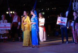 21.2011 AMASYA. TÜRGI 1