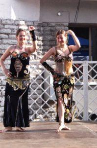 costumes from velvet