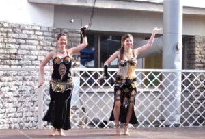 costumes from velvet2